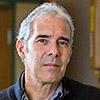 Forensic Anthropologist, Tony Falsetti
