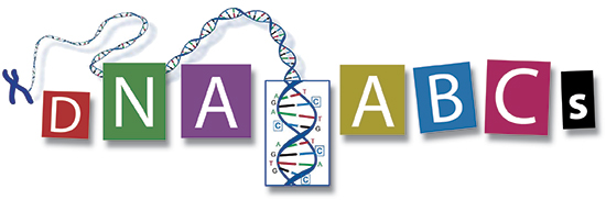 Introduction to DNA