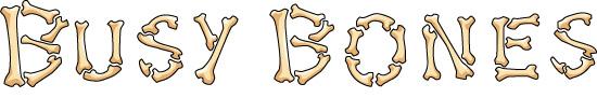 Bone anatomy lab