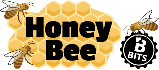 Honey Bee flashcards