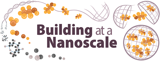 Nanoengineering Biology