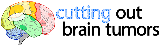Cutting Out Brain Tumors