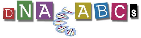 DNA ABCs