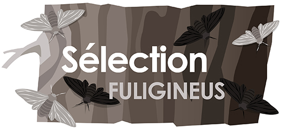 Selection fuligineus