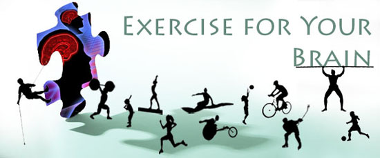 exercise experiment header