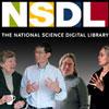 NSDL thumbnail