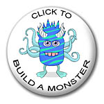 Monster Manual icon