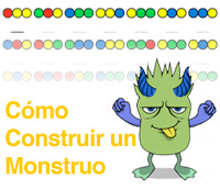 Build monsters from thousands of different genomes.