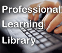 Professional Learning Library