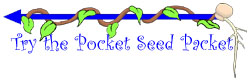 pocket seed packet link