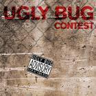 2009 Ugly Bug logo icon