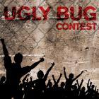 2009 Ugly Bug Winner icon