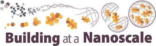 Bionanoengineering