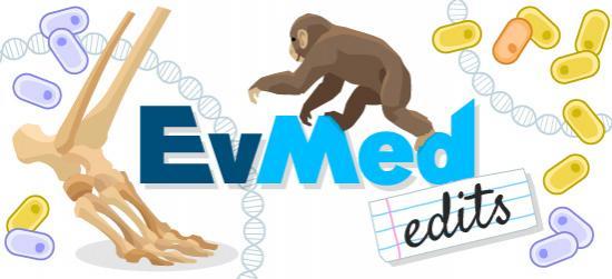 evmed-edits