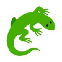 Lizard Island graphic