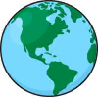 Learn about biomes of the world