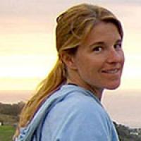 Colleen Hansel