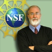 Jim Collins NSF