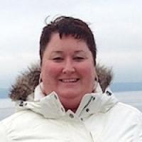 Joellen Russell