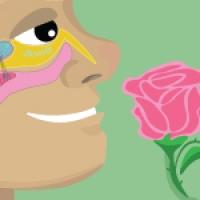 Understanding Smell