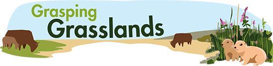 Grasping Grasslands
