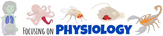 Comparative Physiology