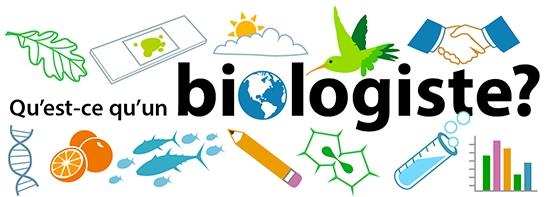 Biologistes