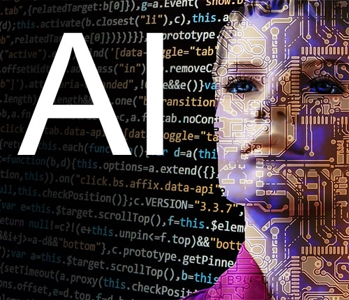 Artificial Intelligence - AI