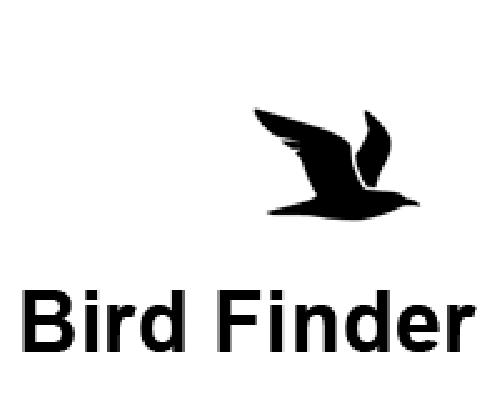 bird finder