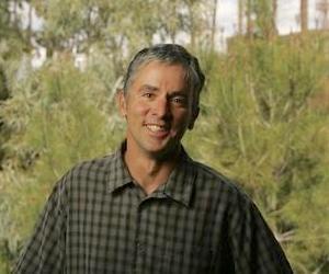 Jim Elser