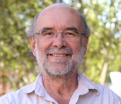 Grant McFadden, ASU