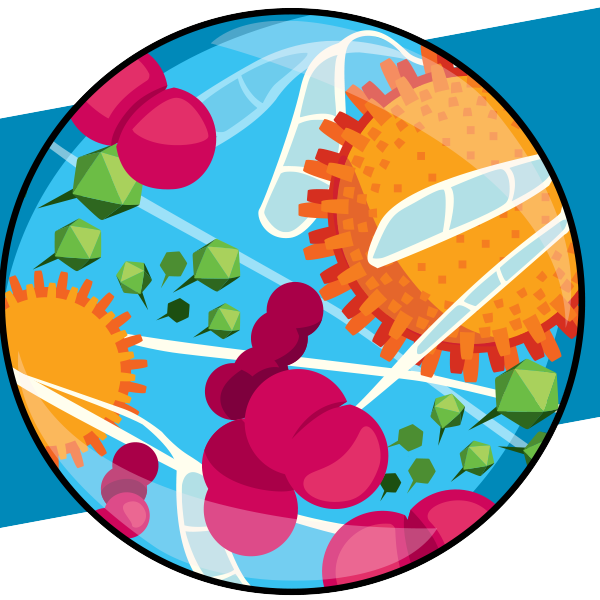 Microorganisms and pathogens