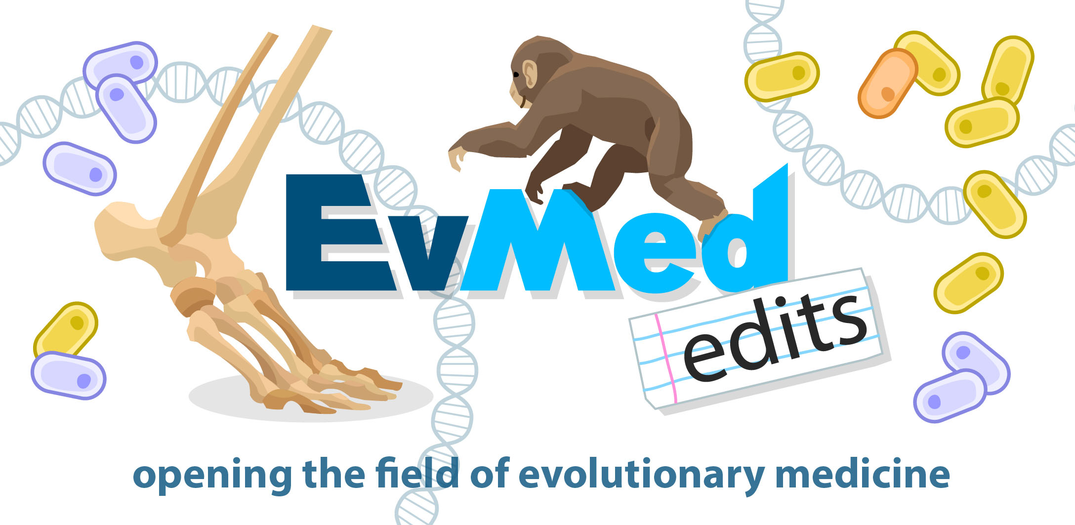 Why Do We Get Sick? Evolutionary Medicine